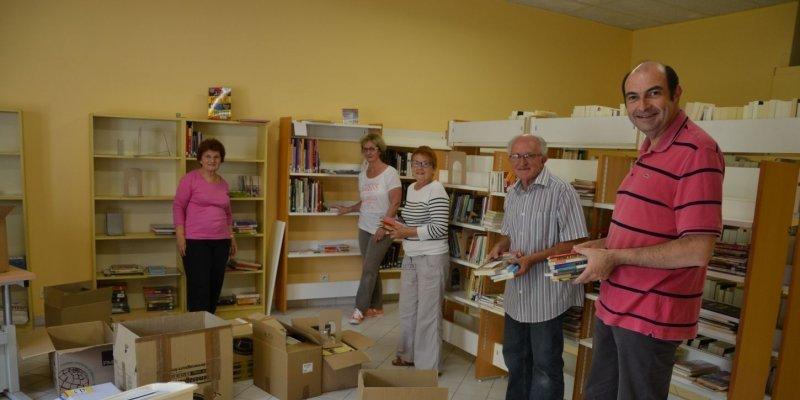bibliogroupe2