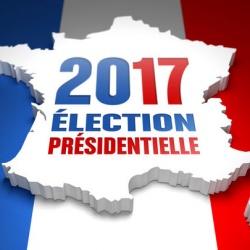 Presidentielle-2017-1-700-parrainages-pour-26-candidats-au-1er-mars-2017_exact540x405_l