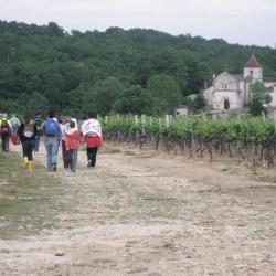 43aee2c818f Louzac-Saint-André - Site officiel de la commune et de la mairie